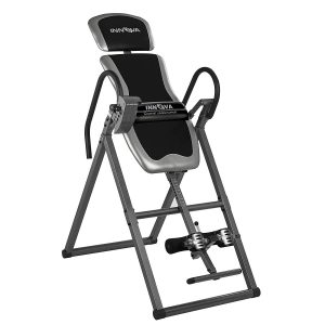 Innova ITXA Heavy Duty Inversion Table