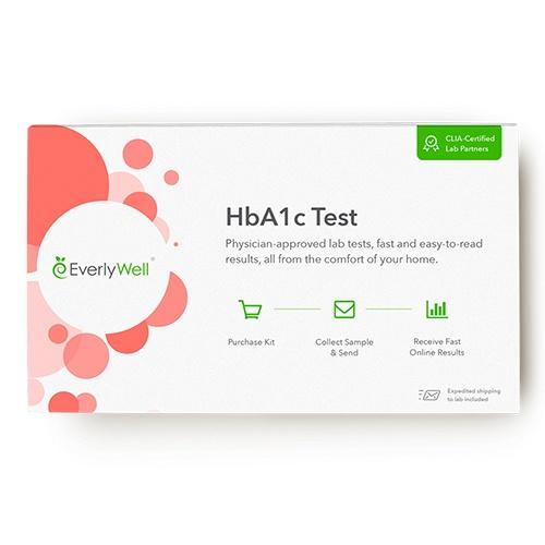 hbaic test
