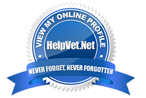 HELPVET PROFILE SEAL SMALL