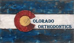 colorado_orthodontics