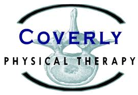 coverly_physical_therapy
