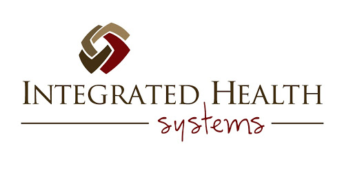 integrated_health_systems