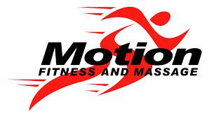 motionfitness