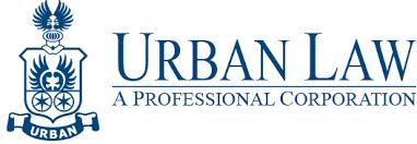 urban law